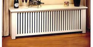 wood radiator covers plans woodproject
