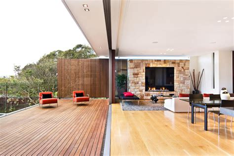 Patio Flooring Ideas Australia by Patio House Plans In Sydney Australia