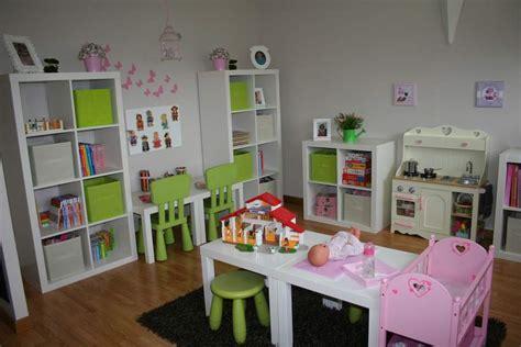 jeux de rangement de chambre de fille jeux de rangement de chambre gratuit 0 d233coration