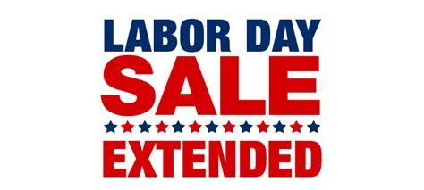 newegg labor day sale extended 51 25 quot ips