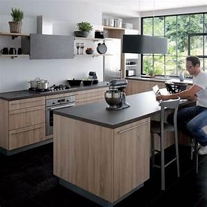 Avis Cuisine Cuisinella : cuisinella napady do domu house design in 2019 house design home decor kitchen ~ Nature-et-papiers.com Idées de Décoration