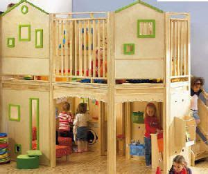 exciting new gemino play houses and lofts including 369   224123d2a946647423ae7627ef3a6def