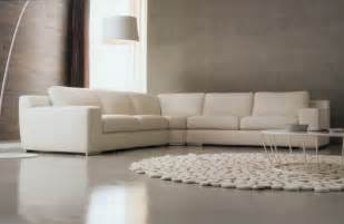luxury sofa modern luxury living room interior design with contemporary white sofa