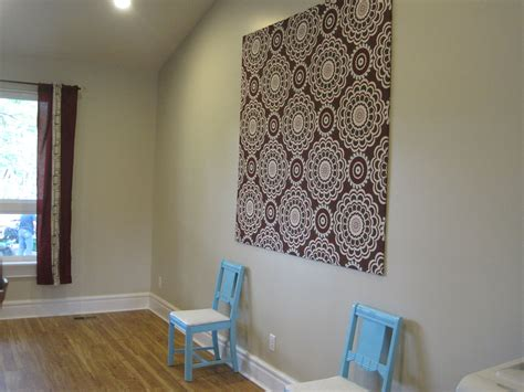 pin  apartment decor