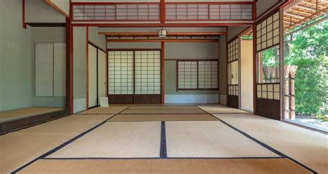 13 facts you probably didn t about tatami tsunagu