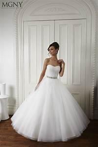robes de mariee bordeaux mode en image With robe de mariée alsace