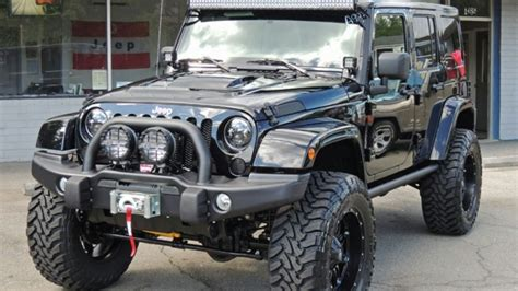 dodge jeep transform your wrangler with aev parts keene chrysler