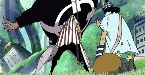 One Piece Images *bartholomew Kuma* Wallpaper And
