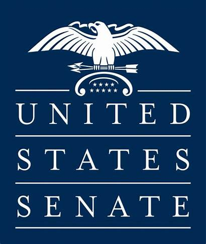 Amendment 17th Senate Tom Later Years Toth
