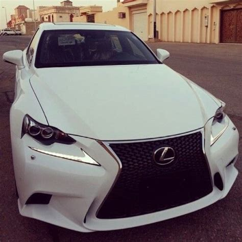 awesome lexus suv used cool lexus 2017 lexus pursuit of perfection new hip hop