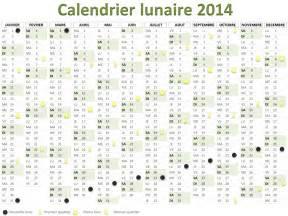 Jardiner Avec La Lune 2015 Mars by Calendrier Lunaire De Juin 2015 Jardiner Avec La Lune