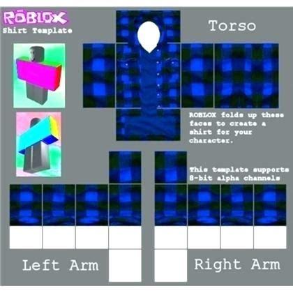 roblox  shirt maker   designs wiki amino editor