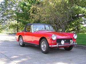 Mg Auto Nancy : john northup 39 s 1973 mg midget ~ Maxctalentgroup.com Avis de Voitures