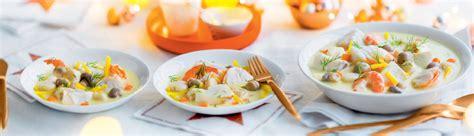 picard plats cuisin駸 les plats cuisinés surgelés picard
