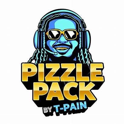 Discord Pizzle Royalty Pack Pain