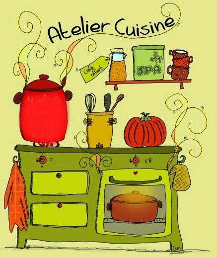 atelier cuisine vevey atelier cuisine atelier cuisine conviviale cuisine