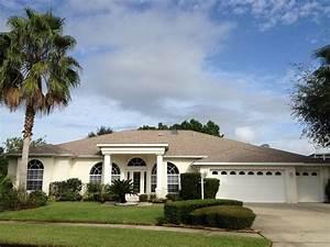 Cypress Head Homes For Sale Port Orange FL - Port Orange ...