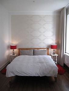 Bilder Tapeten Schlafzimmer : schlafzimmertapete bilder ideen couch ~ Frokenaadalensverden.com Haus und Dekorationen