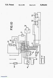 Ew 6818  Wiring Diagram For Yamaha Viking Schematic Wiring
