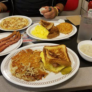 waffle house steak waffle house 55 photos 56 reviews breakfast brunch