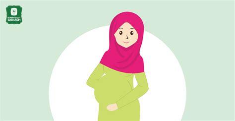 Masa kehamilan ibu hamil dianjurkan minum asam folat. Terbaru 30 Gambar Ibu Hamil Kartun Png - Gambar Kartun Mu