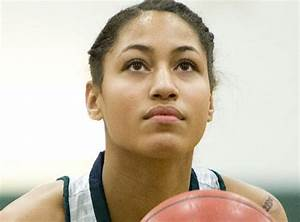 Colonial Forge's Shakira Austin commits to Maryland for ...