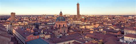 bologna  florence milan naples padua rome venice