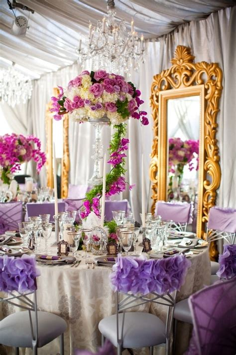 summer wedding decoration ideas picture of summer wedding table decor ideas Summer Wedding Decoration Ideas