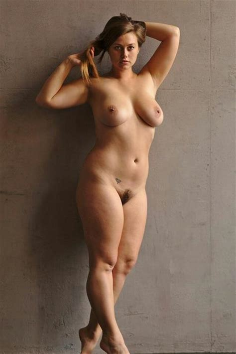 Lillias Right Nude Pictures Rating 81210