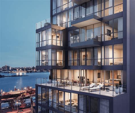 3 Bedroom Apartments In Nyc by New Luxury Condos For Sale East Side Nyc 1 3