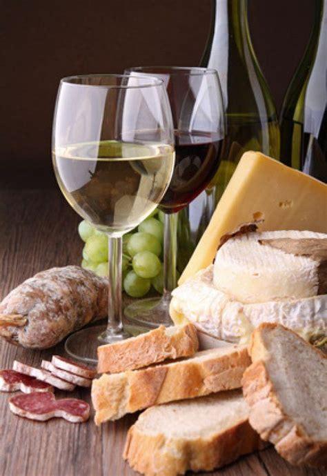 quel vin blanc pour cuisiner quel vin blanc boire avec le fromage mariage heureux