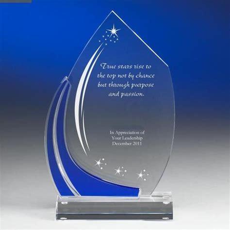 award memento acrylic momento manufacturer  bhiwadi