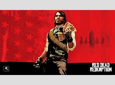Wallpapers, fond d'ecran pour Red Dead Redemption PS3