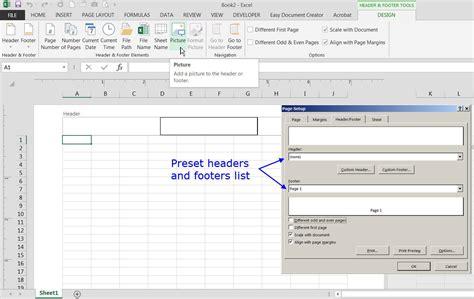 merge worksheets  excel  worksheet