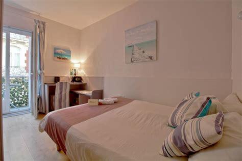 chambre hote lourdes chambre d 39 hôtes à lourdes région lourdes tarbes gîtes