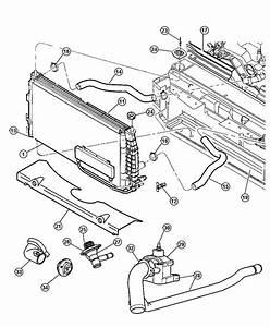 Wiring Diagram 1998 Dodge Intrepid Es  Dodge  Auto Wiring