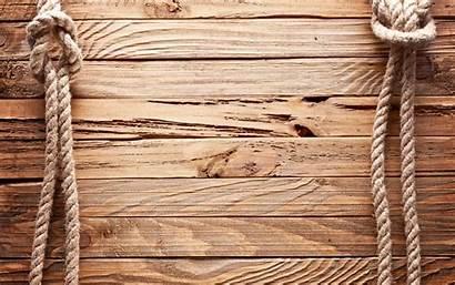 Wooden Wood Background Wallpapers Texture Jooinn Found
