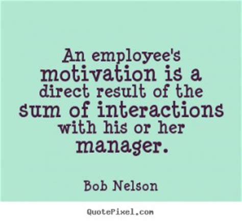 motivational quotes  employees quotesgram