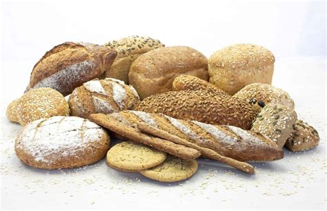 See more ideas about barley bread recipe, bread recipes, barley. Country Oven - Oat & Barley Bread Concentrate | British Bakels