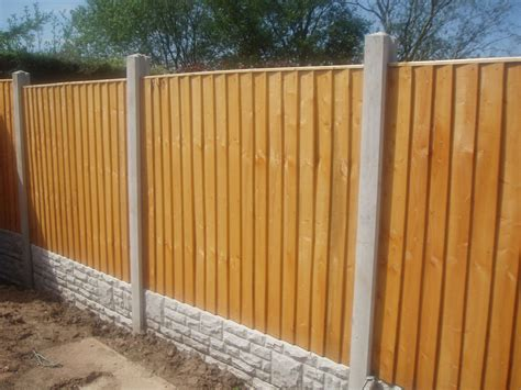 Fence Panel Vertical 6ft W X 6ft H / 1.8m X 1.8m