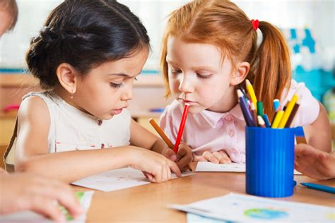 things kids learn in preschool preschool lessons new research shows that teaching 891