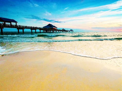 clearwater florida summer vacation 5 days picktotravel