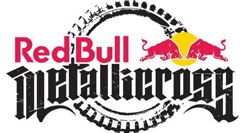 transworld motocross logo red bull metallicross is coming