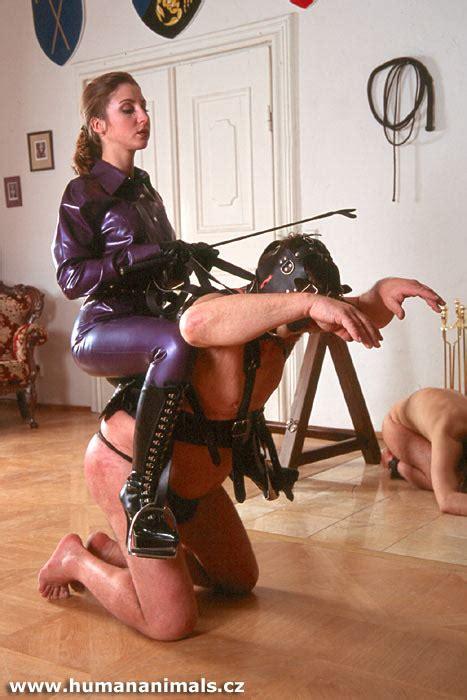 Femdom Chastity Sissy Maid