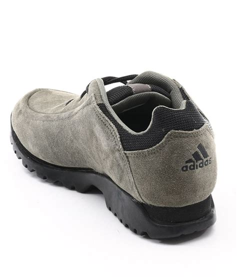 adidas gray zeus sport shoes buy adidas gray zeus sport shoes    prices  india  snapdeal