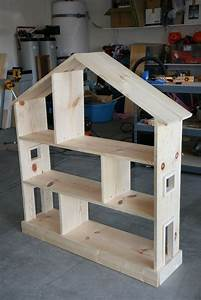 Woodworking Do It Yourself Projects - WoodWorking Projects