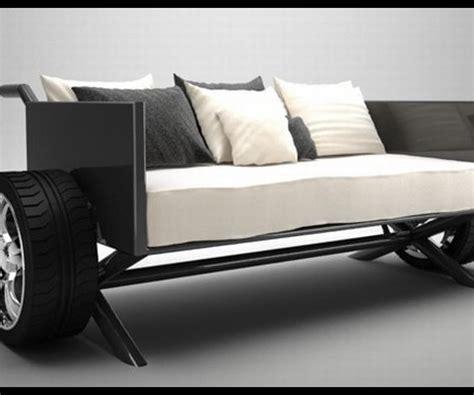 sofa sob medida osasco sof 225 s feitos materiais inusitados 171 decor assentos