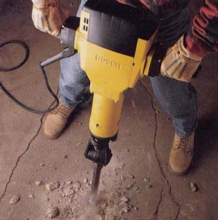 installing toilet  cement floor ridgid forum