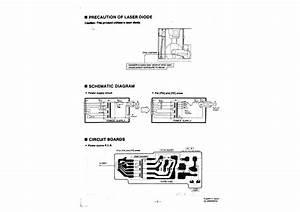 Technics Sl-p117