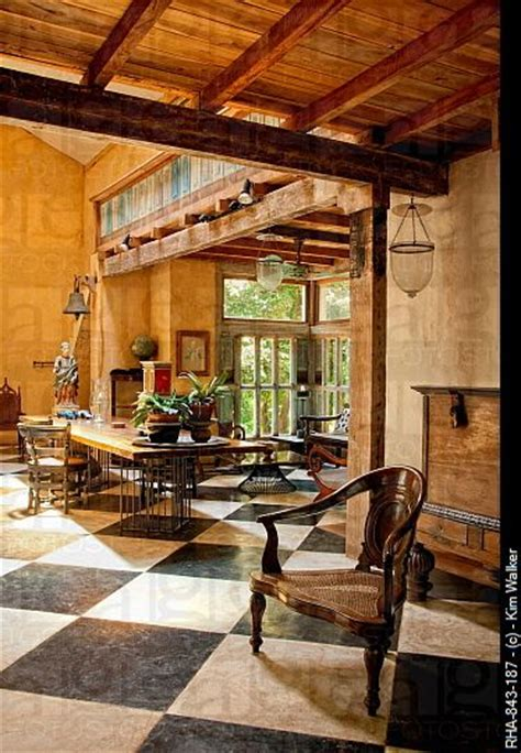 geoffrey bawa architecture style 584 best images about geoffrey bawa on pinterest country estate lighthouses and tropical